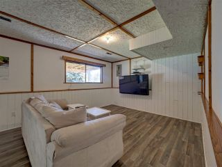 """Photo 23: 6345 ORACLE Road in Sechelt: Sechelt District House for sale in """"West Sechelt"""" (Sunshine Coast)  : MLS®# R2468248"""