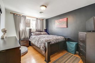 Photo 15: 3714 15 Street SW in Calgary: Altadore Detached for sale : MLS®# A1085620