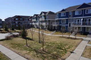 Photo 9: 56 1816 Rutherford Road in Edmonton: Zone 55 Townhouse for sale : MLS®# E4240923