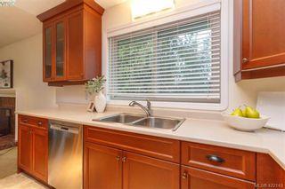Photo 13: 1186 Foxridge Crt in VICTORIA: SE Sunnymead House for sale (Saanich East)  : MLS®# 835564