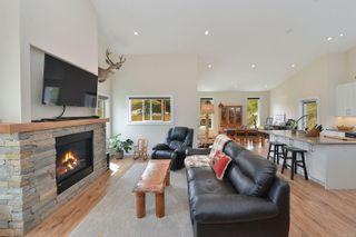 Photo 15: 334 Lone Oak Pl in : La Mill Hill House for sale (Langford)  : MLS®# 874974