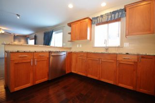 Photo 5: 7639 GRAYSHELL Road in Prince George: St. Lawrence Heights House for sale (PG City South (Zone 74))  : MLS®# R2131138