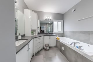Photo 36: 4622 CHARLES Way in Edmonton: Zone 55 House for sale : MLS®# E4245720