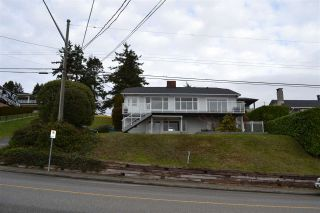 Photo 5: 1010 DOLPHIN Street: White Rock House for sale (South Surrey White Rock)  : MLS®# R2032294