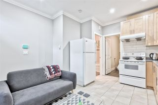 Photo 20: 3367 VENABLES Street in Vancouver: Renfrew VE House for sale (Vancouver East)  : MLS®# R2521360