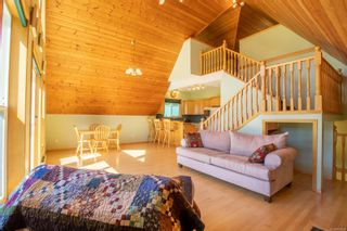 Photo 13: 3728 Rum Rd in : GI Pender Island House for sale (Gulf Islands)  : MLS®# 885824