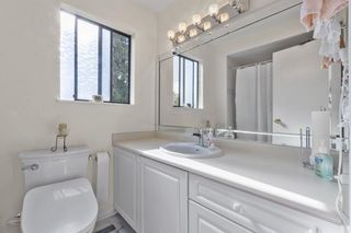 Photo 22: 6560 YEATS Crescent in Richmond: Woodwards House for sale : MLS®# R2625112