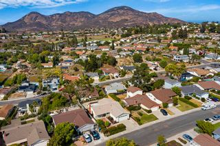 Photo 46: House for sale : 4 bedrooms : 6380 Amberly Street in San Diego