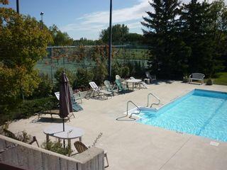 Photo 27: 424 122 Quail Ridge Road in Winnipeg: Heritage Park Condominium for sale (5H)  : MLS®# 202100045