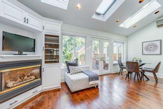 Photo 16: 48 Chester Hill Road in Toronto: Playter Estates-Danforth House (2-Storey) for sale (Toronto E03)  : MLS®# E5360365