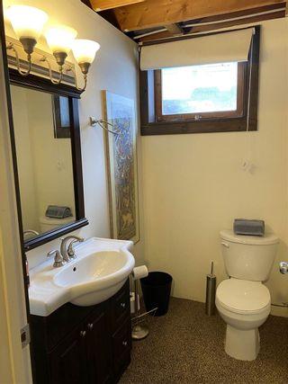Photo 19: 5211 58th Avenue: Viking House for sale : MLS®# E4229940