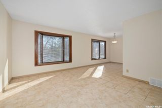 Photo 12: 902 Coppermine Crescent in Saskatoon: River Heights SA Residential for sale : MLS®# SK873602