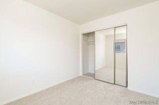 Photo 9: SAN DIEGO Condo for sale : 3 bedrooms : 239 50th St #37