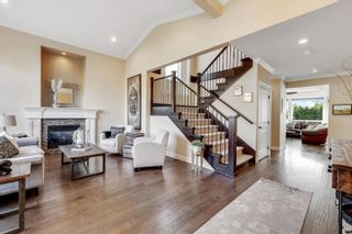 Main Photo: 1279 DEWAR Way in Port Coquitlam: Citadel PQ House for sale : MLS®# R2626880