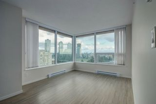 Photo 1: 1709 6658 DOW Avenue in Burnaby: Metrotown Condo for sale (Burnaby South)  : MLS®# R2495288