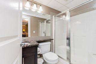 Photo 48: 18 CRANBERRY Bend: Fort Saskatchewan House for sale : MLS®# E4245180