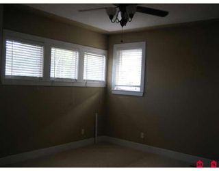 """Photo 6: 45999 SHERWOOD Drive in Sardis: Promontory House for sale in """"SHERWOOD ESTATES"""" : MLS®# H2803232"""