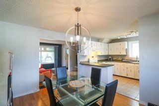 Photo 7: 1615 Ross Avenue in Winnipeg: Weston Residential for sale (5D)  : MLS®# 202018631