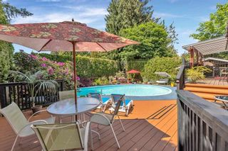 Photo 36: 12179 YORK Street in Maple Ridge: West Central House for sale : MLS®# R2584349