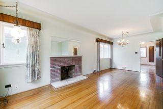 Photo 2: 1132 NOOTKA Street in Vancouver: Renfrew VE House for sale (Vancouver East)  : MLS®# R2304643