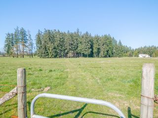 Photo 21: 2465 Quennell Rd in : Na Cedar House for sale (Nanaimo)  : MLS®# 879685