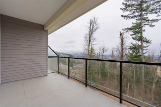 Photo 33: 123 6026 LINDEMAN Street in Chilliwack: Promontory Townhouse for sale (Sardis) : MLS®# R2540926