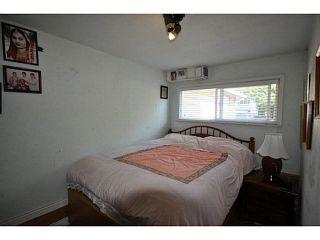 Photo 12: 38129 HEMLOCK AV in Squamish: Valleycliffe House for sale : MLS®# V1132319
