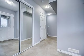 Photo 23: 129 Windstone Park SW: Airdrie Row/Townhouse for sale : MLS®# A1137155