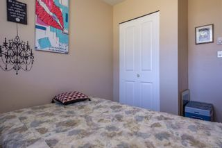 Photo 23: 177 S Birch St in : CR Campbell River Central House for sale (Campbell River)  : MLS®# 856964