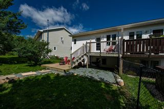 Photo 4: 61 CASSANDRA Drive in Dartmouth: 15-Forest Hills Residential for sale (Halifax-Dartmouth)  : MLS®# 202117758