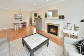 Photo 15: 6893 Saanich Cross Rd in : CS Tanner House for sale (Central Saanich)  : MLS®# 884678
