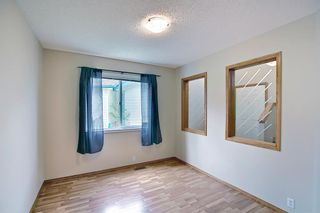 Photo 16: 167 Hidden Valley Park NW in Calgary: Hidden Valley Detached for sale : MLS®# A1108350