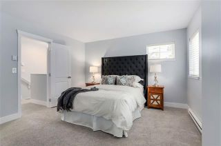 Photo 13: 32 5839 Panorama Drive in Surrey: Sullivan Station Townhouse for sale : MLS®# R2379379