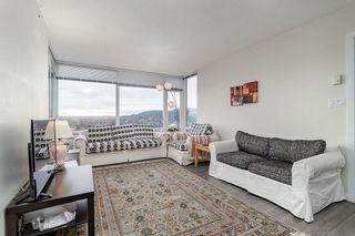 """Photo 7: 1906 2980 ATLANTIC Avenue in Coquitlam: North Coquitlam Condo for sale in """"LEVO"""" : MLS®# R2575396"""