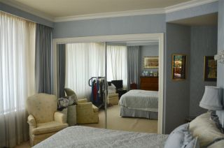 """Photo 12: 101 2238 W 40TH Avenue in Vancouver: Kerrisdale Condo for sale in """"THE ASCOT"""" (Vancouver West)  : MLS®# R2297540"""