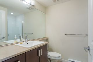 """Photo 19: 768 ORWELL Street in North Vancouver: Lynnmour Townhouse for sale in """"WEDGEWOOD"""" : MLS®# R2562230"""