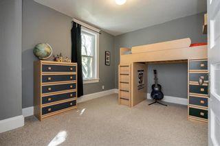 Photo 21: 997 Sherburn Street in Winnipeg: Sargent Park Residential for sale (5C)  : MLS®# 202022755