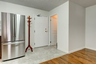 Photo 20: 404 718 12 Avenue SW in Calgary: Beltline Apartment for sale : MLS®# A1049992