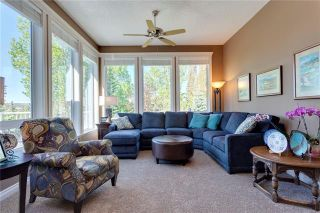 Photo 16: 215 PANORAMA HILLS Road NW in Calgary: Panorama Hills Detached for sale : MLS®# C4298016