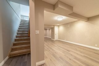 Photo 20: 148 RADCLIFFE Place SE in Calgary: Albert Park/Radisson Heights Detached for sale : MLS®# C4306448