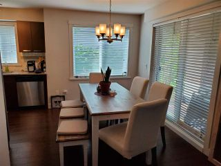 "Photo 9: 317 13883 LAUREL Drive in Surrey: Whalley Condo for sale in ""EMERALD HEIGHTS"" (North Surrey)  : MLS®# R2477039"