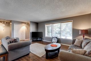 Photo 4: 11 Bedwood Place NE in Calgary: Beddington Heights Detached for sale : MLS®# A1118469