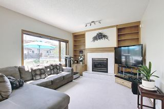 Photo 26: 211 Hampstead Circle NW in Calgary: Hamptons Detached for sale : MLS®# A1114233