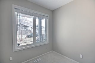 Photo 23: 5114 168 Avenue in Edmonton: Zone 03 House Half Duplex for sale : MLS®# E4237956