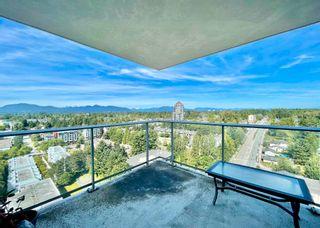 Photo 17: 2712 13750 100 AVENUE in Surrey: Whalley Condo for sale (North Surrey)  : MLS®# R2591915