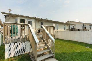 Photo 31: 9826 100A Avenue: Morinville House Half Duplex for sale : MLS®# E4255841