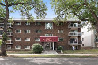Photo 12: 303 9925 83 Avenue in Edmonton: Zone 15 Condo for sale : MLS®# E4258149