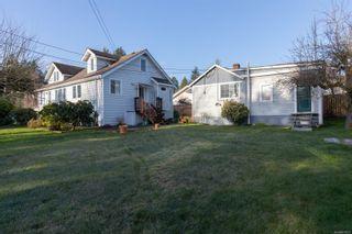Photo 2: 3107 Mckay St in Chemainus: Du Chemainus House for sale (Duncan)  : MLS®# 871871