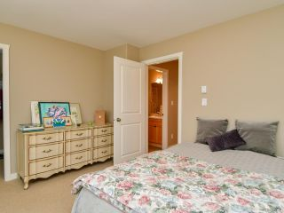 Photo 15: 5 1120 Evergreen Rd in CAMPBELL RIVER: CR Campbell River Central House for sale (Campbell River)  : MLS®# 810163