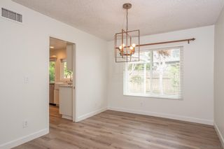 Photo 20: BAY PARK House for rent : 3 bedrooms : 3044 Caminito Arenoso in San Diego